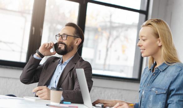 Cesu espace employeur : utilité, création et mode d'emploi simple