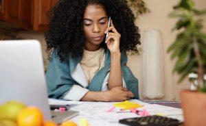 Indemnisation d'un salarié en chômage partiel : tout ce qu'il faut savoir