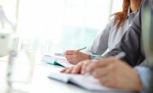 Explication et fonctionnement du CPF de transition professionnelle