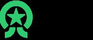 Logo loof actu