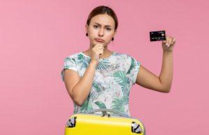 Tout ce qu'il faut savoir pour prendre une carte bancaire pour mineur